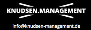 Knudsen-Management
